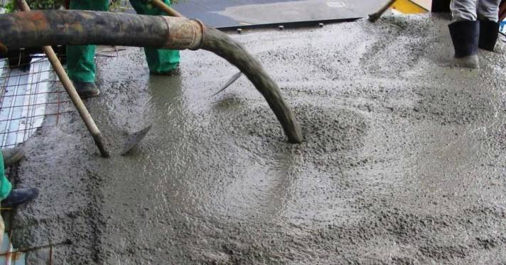 Self consolidating concrete admixture manufacturers